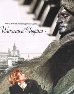 Polish Films on Sunday: Collection of short films @ Polish Heritage Trust Museum | Auckland | Auckland | New Zealand