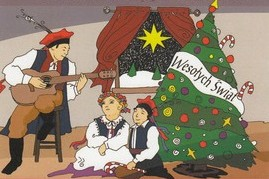 Christmas close down at PHTM 22nd December 5pm @ Polish Heritage Trust Museum | Auckland | Auckland | New Zealand