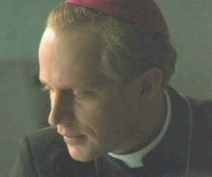 Polish Film on Sunday:Karol, the Man who became Pope 186min @ Polish Heritage Trust Museum | Auckland | Auckland | New Zealand