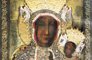 Polish Film on Thursday: 'Our Lady of Czestochowa' @ Polish Heritage Trust Museum | Auckland | Auckland | New Zealand