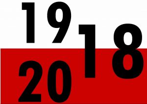 Exhibition: '1918-2018 Poland 100 Years' @ Polish Heritage Trust Museum | Auckland | Auckland | New Zealand