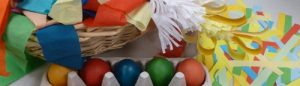 Let's celebrate Polish Easter with crafts, in Howick @ Polish Heritage Trust Museum | Auckland | Auckland | New Zealand