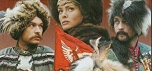 'With Fire and Sword' : Polish Films in Howick @ Polish Heritage Trust Museum | Auckland | Auckland | New Zealand
