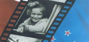 Guided Tour, Talk and film 'Overcoming Fate' @ Polish Heritage Trust Museum | Auckland | Auckland | New Zealand