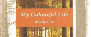 Book Launch - My Colourful Life @ Polish Heritage Trust Museum | Auckland | Auckland | New Zealand